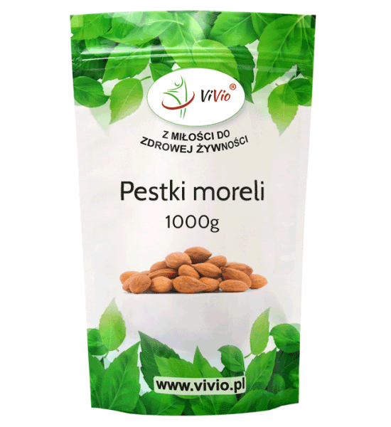 pestki-moreli-1000g-new